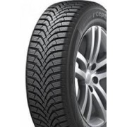 Anvelope Hankook Icept Rs 2 W452 135/70R15 70T Iarna