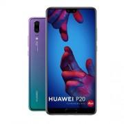 Huawei smartphone P20 (Twilight)