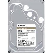 HDD intern Toshiba N300, 3.5