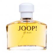 JOOP! Le Bain 75 ml parfumovaná voda pre ženy