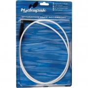 Klim Hydrapak Kit Transparent un tamaño