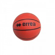 Ballon Mini Ball Basket - Errea