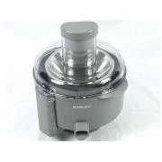 Kenwood Prospero Continuous Juicer (At285)
