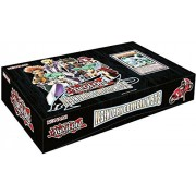 Yugioh Tcg Card Game Legendary Collection Set #5 Lc5 5Ds Box Set - 48 Cards