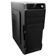 Sistem PC Desktop cu Procesor Intel Quad-Core i5 2500 de generatia a 2-a , memorie RAM 8GB DDR3, unitate stocare HDD de 320GB oferta