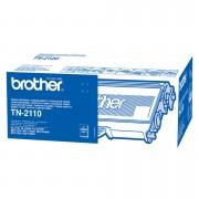 Brother TN2110 Toner till AL-L2