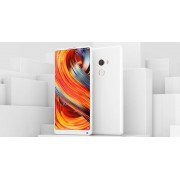 Xiaomi Mi Mix 2 - 128GB - Dual Sim - Wit