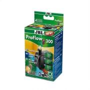 Pompa apa, JBL ProFlow t300,300l/h, 0,5m, 6058000