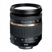 Resigilat: Tamron SP 17-50mm f/2.8 XR Di II VC LD Aspherical IF - Canon - RS46208401-3