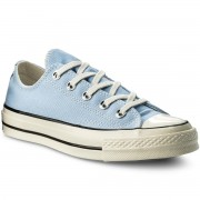 Кецове CONVERSE - Ctas 70 Ox 159624C Blue Chill/Black/Egret