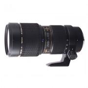 TAMRON 70-200mm f/2.8 Di Nikon