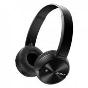 SONY bežične slušalice MDR-ZX330BT (Crna)