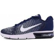 Pantofi Sport Barbati Nike Air Max Sequent 2 Marimea 42.5