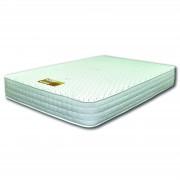 "Mattress Time Hf4you Pureflex® 10"" 1500 Pocket Cool Memory Mattress"