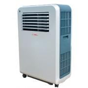 Klimatyzator przenośny (mobilny) Torell STARSLIM35