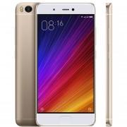 Eh Smartphone Xiaomi Mi 5S ROM 64GB RAM 3GB-Dorado