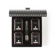 Ceai Dammann cutie cadou OPERA