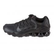 NIKE Мъжки маратонки REAX 8 TR MESH - 621716-001