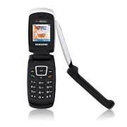 Панел за Samsung C260