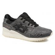 Sneakers Gel-Lyte III W by Asics