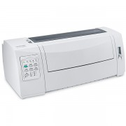 Lexmark 2590 Stampante 24 Aghi 80 Colonne - 11C2949
