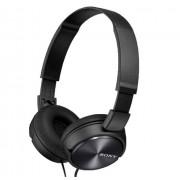 Sony Hörlurar - MDRZX310APB