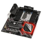 Placa De Baza ASRock X399 PHANTOM GAMING 6, TR4 X399, DDR4 3400+(OC),USB-C
