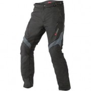 DAINESE Pantalon Dainese Tempest D-Dry Black / Dark Gull Gray