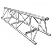 Global Truss F52 240 cm Truss