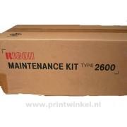 Printwinkel 1834490