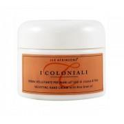I Coloniali crema mani 100 ml