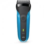 Braun S310BT Rechargeable Wet & Dry Shaver