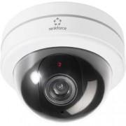 Renkforce Atrapa kamery s blikající LED diodou 454422