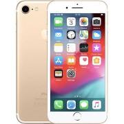 Felújított iPhone 7 32 GB arany