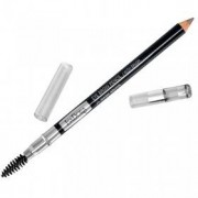S.I.R.P.E.A. SpA Isadora Eyebrow Pencil 25