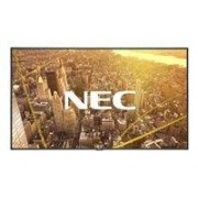 "NEC MultiSync C501 C Series - 50"" écran LED - Full HD"