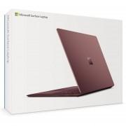 Microsoft Surface - Intel Core I7, 8GB RAM, 256GB
