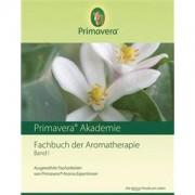 Primavera Home Libros sobre aromas El libro de la aromaterapia Libro de perfumes 1 Stk.