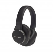 Harman Kardon FLY ANC Black Koptelefoons