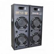 Boxe Active Audio cu Bluetooth Temeisheng DP2308