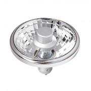 Fémhalogén lámpa 35W/830 GX8.5 - CMH35/R111/UVC/930/SP10 - AR111 - ConstantColor™ - GE/Tungsram - 99989