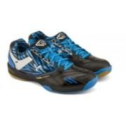 Victor Badminton Shoes For Men(Multicolor)
