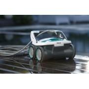 Прахосмукачка робот за почистване на басейн IROBOT Mirra 530
