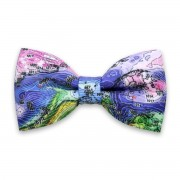 Mens bowtie Willsoor 9134