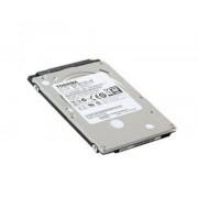 """Toshiba Disco duro interno hdd toshiba mq01abf050 500gb 2.5"""" sata 7mm 5400rpm 8mg cache"""