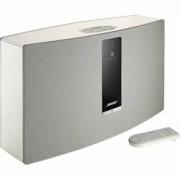 Boxa WiFi Bluetooth Bose SoundTouch 30 III White