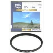 Filtru Marumi Super DHG UV 52 mm