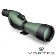 LUNETA DREAPA VORTEX DIAMONDBACK 20-60X80