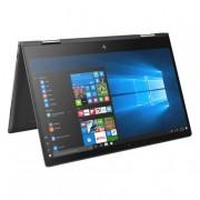 HP ENVY x360 15-bq101nl
