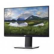 Dell P2219HC Monitor Piatto per Pc 22'' Led Full Hd